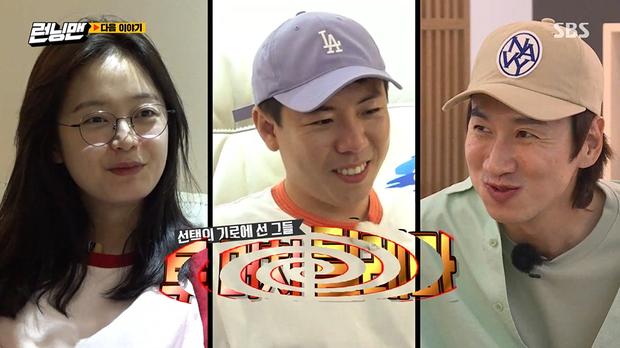 Jeon So Min chính thức trở lại Running Man sau khi nhập viện: Khoe mặt mộc, hạnh phúc vì được bạn trai tin đồn nấu ăn cho - Ảnh 5.
