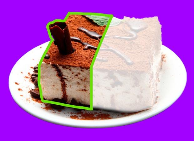 Cứ mãi ăn những món này nhưng chẳng ai biết chúng chứa nhiều calo hơn ta nghĩ, nỗi ám ảnh của hội sợ tăng cân là đây - Ảnh 19.