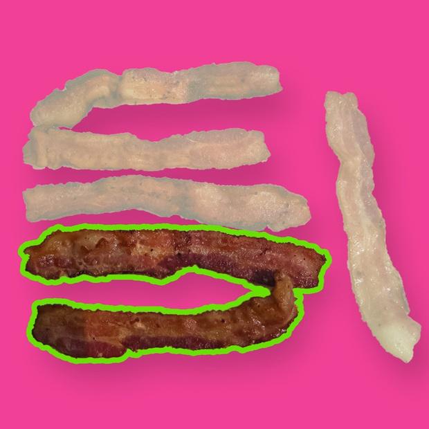 Cứ mãi ăn những món này nhưng chẳng ai biết chúng chứa nhiều calo hơn ta nghĩ, nỗi ám ảnh của hội sợ tăng cân là đây - Ảnh 5.
