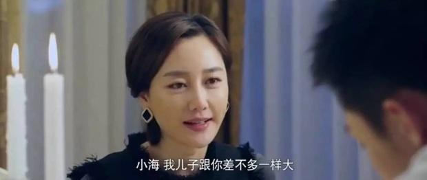 Dàn cast Thượng Ẩn sau 4 năm: Cố Hải đánh đập dã man vợ cũ, tránh Bạch Lạc Nhân như tránh tà, sao phụ chới với giữa showbiz - Ảnh 27.