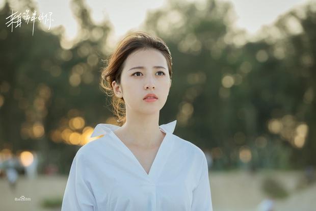 Dàn cast Thượng Ẩn sau 4 năm: Cố Hải đánh đập dã man vợ cũ, tránh Bạch Lạc Nhân như tránh tà, sao phụ chới với giữa showbiz - Ảnh 32.