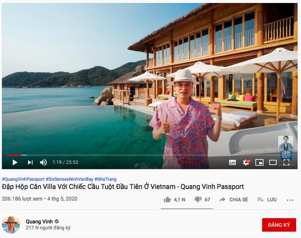 """Hai bãi biển Việt Nam đang được loạt người nổi tiếng """"lăng xê"""", lựa chọn hoàn hảo để đi du lịch ngay gần Sài Gòn hậu cách ly là đây - Ảnh 7."""
