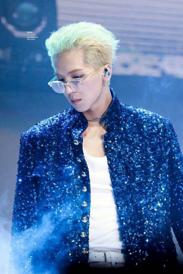 Big Hit và 2 công ty chính thức xin lỗi, thừa nhận Jungkook (BTS) và 3 idol tụ tập ở ổ dịch Itaewon, Mino (WINNER) bất ngờ bị réo gọi - Ảnh 13.