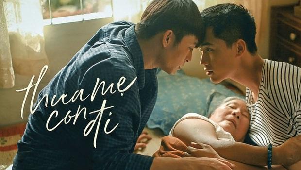 Điểm mặt 13 phim điện ảnh Việt đáng xem trên Netflix: Đủ đầy từ cơn sốt Hai Phượng đến bom tấn Cánh Diều Vàng - Ảnh 1.