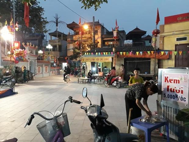 Sống ở ngoại thành Hà Nội, không phải thuê nhà, chưa có con, vợ chồng trẻ thu nhập 25 triệu nhưng mỗi tháng chỉ để ra được 7 triệu tiết kiệm - Ảnh 1.