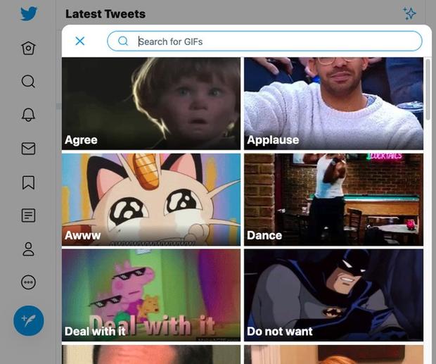 Việc Facebook thâu tóm Giphy sẽ làm ảnh hưởng tới iMessage, Twitter và các ứng dụng phổ biến như thế nào? - Ảnh 1.