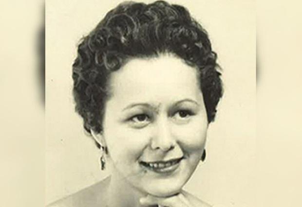 Đăng tin tìm mẹ mất tích 52 năm trên báo, con gái may mắn gặp lại mẹ cùng sự thật không ngờ về việc làm năm xưa của bà - Ảnh 1.