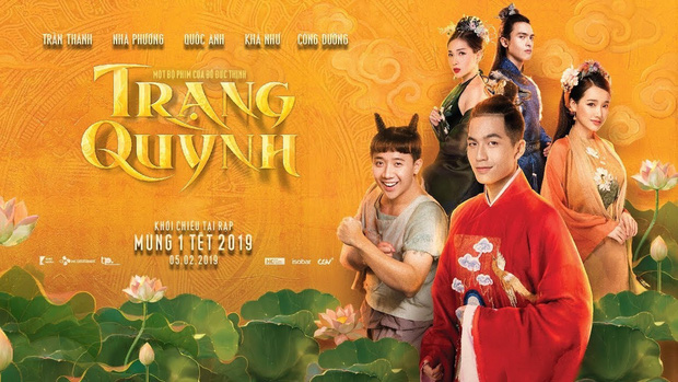 Điểm mặt 13 phim điện ảnh Việt đáng xem trên Netflix: Đủ đầy từ cơn sốt Hai Phượng đến bom tấn Cánh Diều Vàng - Ảnh 13.