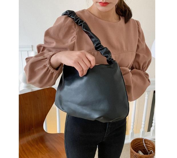 Chị em đừng nhắm mắt chọn bừa khi sắm đồ công sở, đây mới là 5 items đáng đầu tư để mặc đẹp bền bỉ  - Ảnh 17.