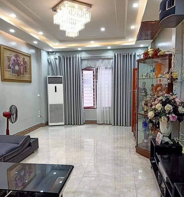 Sống ở ngoại thành Hà Nội, không phải thuê nhà, chưa có con, vợ chồng trẻ thu nhập 25 triệu nhưng mỗi tháng chỉ để ra được 7 triệu tiết kiệm - Ảnh 2.