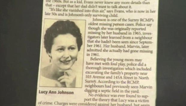 Đăng tin tìm mẹ mất tích 52 năm trên báo, con gái may mắn gặp lại mẹ cùng sự thật không ngờ về việc làm năm xưa của bà - Ảnh 4.