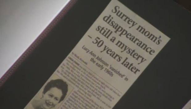 Đăng tin tìm mẹ mất tích 52 năm trên báo, con gái may mắn gặp lại mẹ cùng sự thật không ngờ về việc làm năm xưa của bà - Ảnh 5.