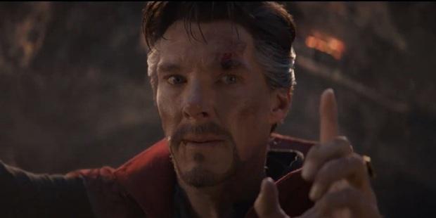 6 cái tên tiềm năng cho vị trí thủ lĩnh tương lai của nhóm Avengers: Là chị đại Captain Marvel hay Bác sĩ Trang chơi đá? - Ảnh 6.