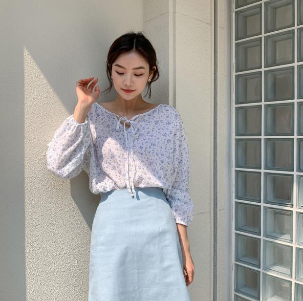 Chị em đừng nhắm mắt chọn bừa khi sắm đồ công sở, đây mới là 5 items đáng đầu tư để mặc đẹp bền bỉ  - Ảnh 7.