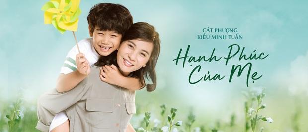 Điểm mặt 13 phim điện ảnh Việt đáng xem trên Netflix: Đủ đầy từ cơn sốt Hai Phượng đến bom tấn Cánh Diều Vàng - Ảnh 11.
