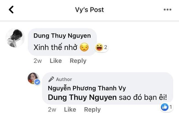 Rầm rộ tin đồn MC Thuỳ Dung đang hẹn hò bạn gái mới hậu đường ai nấy đi với Quỳnh Chi, thực hư là gì? - Ảnh 5.