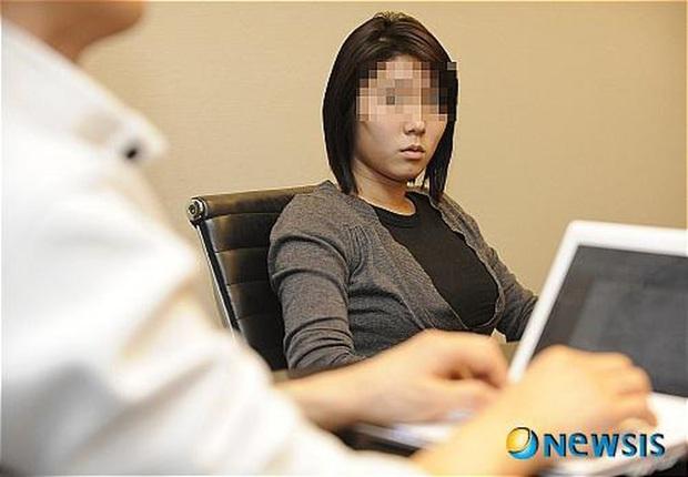 Lee Byung Hun: Tài tử khiến Song Hye Kyo và dàn nữ thần yêu điên dại, đầy bê bối tình dục và cú lột xác nhờ minh tinh tài phiệt - Ảnh 9.