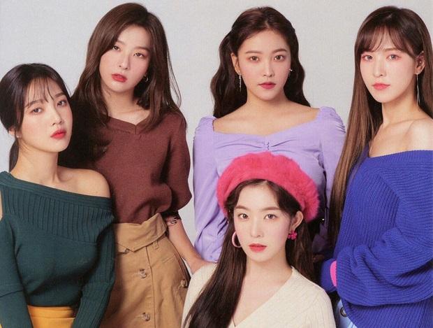 8 nhóm nhạc sắp đối diện lời nguyền 7 năm vào 2021: Người có hit nhưng vẫn chìm, kẻ không về lại nhóm sau khi vụt sáng ở Produce - Ảnh 14.