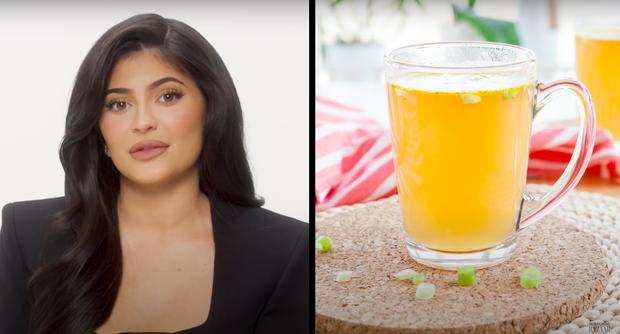 Tiết lộ thú vị về thực đơn một ngày của tỷ phú trẻ Kylie Jenner: mê toàn món bình dân nhưng tuyệt đối không bao giờ ăn một loại thực phẩm này trong nhà - Ảnh 2.