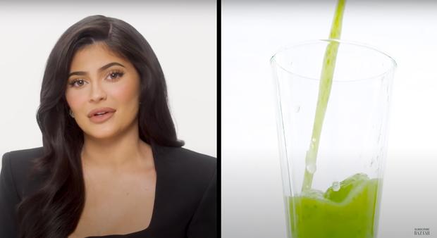 Tiết lộ thú vị về thực đơn một ngày của tỷ phú trẻ Kylie Jenner: mê toàn món bình dân nhưng tuyệt đối không bao giờ ăn một loại thực phẩm này trong nhà - Ảnh 3.