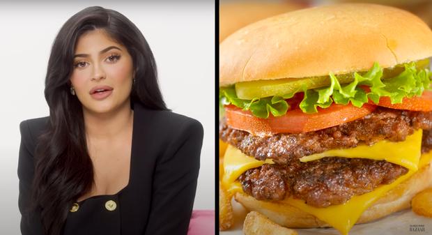 Tiết lộ thú vị về thực đơn một ngày của tỷ phú trẻ Kylie Jenner: mê toàn món bình dân nhưng tuyệt đối không bao giờ ăn một loại thực phẩm này trong nhà - Ảnh 9.