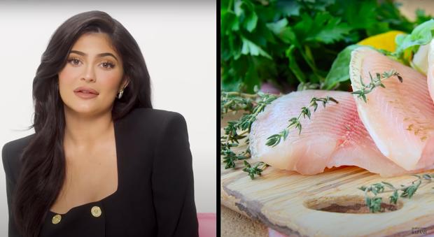 Tiết lộ thú vị về thực đơn một ngày của tỷ phú trẻ Kylie Jenner: mê toàn món bình dân nhưng tuyệt đối không bao giờ ăn một loại thực phẩm này trong nhà - Ảnh 13.