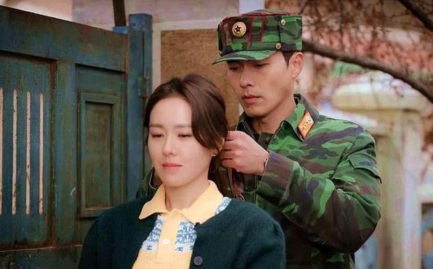 Vì sao Song Hye Kyo chia tay Hyun Bin: Cặp đôi vàng đường ai nấy đi không yên ấm, Jo In Sung bất ngờ bị réo tên - Ảnh 7.