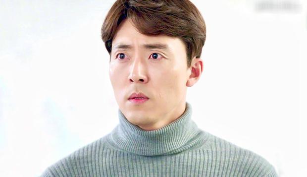 Bác sĩ soái ca phát biểu về cái kết Thế Giới Hôn Nhân: Nếu là Yoon Ki, tôi đã tỏ tình với Sun Woo rồi! - Ảnh 5.