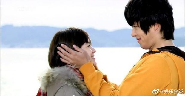 Dồn dập thêm 2 bằng chứng căng đét chứng minh Song Hye Kyo - Hyun Bin tái hợp: Lần này biết giải thích sao? - Ảnh 5.