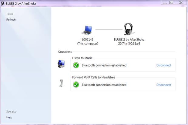 Windows 10 sẽ sớm được trang bị một trong những tính năng thú vị nhất của… Windows 7 - Ảnh 1.