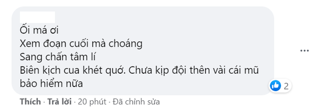 Netizen đồng loạt nổi điên khi Thế Giới Hôn Nhân rục rịch cho vợ cả Sun Woo tái hợp gã chồng tồi - Ảnh 7.