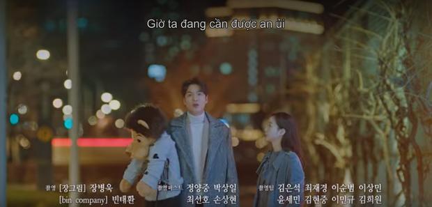 Preview tập 7 Quân Vương Bất Diệt dự báo kết thảm chỉ với một câu nói, Lee Min Ho ban lệnh Kim Go Eun giết người? - Ảnh 4.