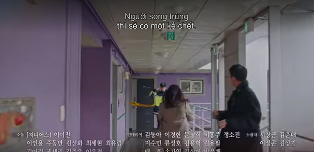 Preview tập 7 Quân Vương Bất Diệt dự báo kết thảm chỉ với một câu nói, Lee Min Ho ban lệnh Kim Go Eun giết người? - Ảnh 6.