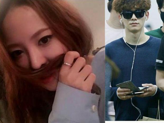 Chuyện idol Kpop bị tẩy chay vì công bố kết hôn: Kẻ nói dối trắng trợn, người tự tay hủy hoại nhóm, nhưng liệu họ có sai? - Ảnh 13.