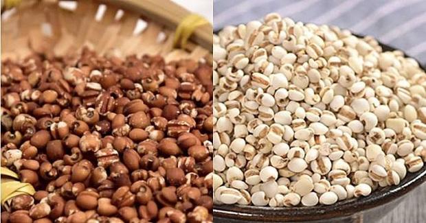 5 loại thực phẩm giúp cải thiện làn da sáng khỏe tự nhiên mà bạn không thể bỏ qua trong mùa hè - Ảnh 5.