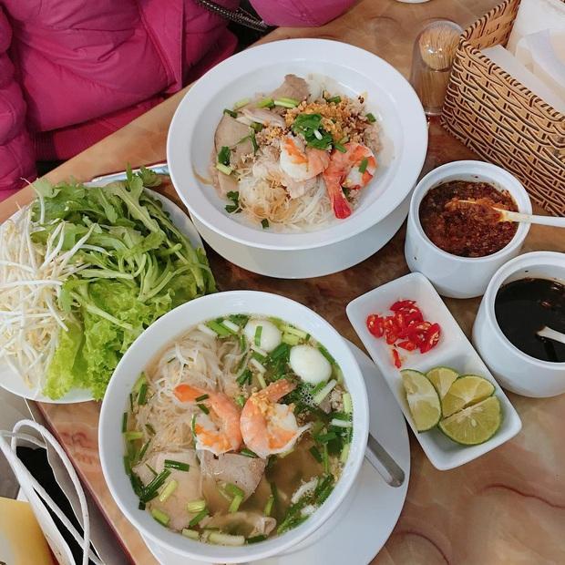 Những món là đặc sản nức tiếng ở Việt Nam nhưng hoá ra lại có nguồn gốc từ nước ngoài, nhiều người đã nhầm lẫn bấy lâu nay - Ảnh 2.