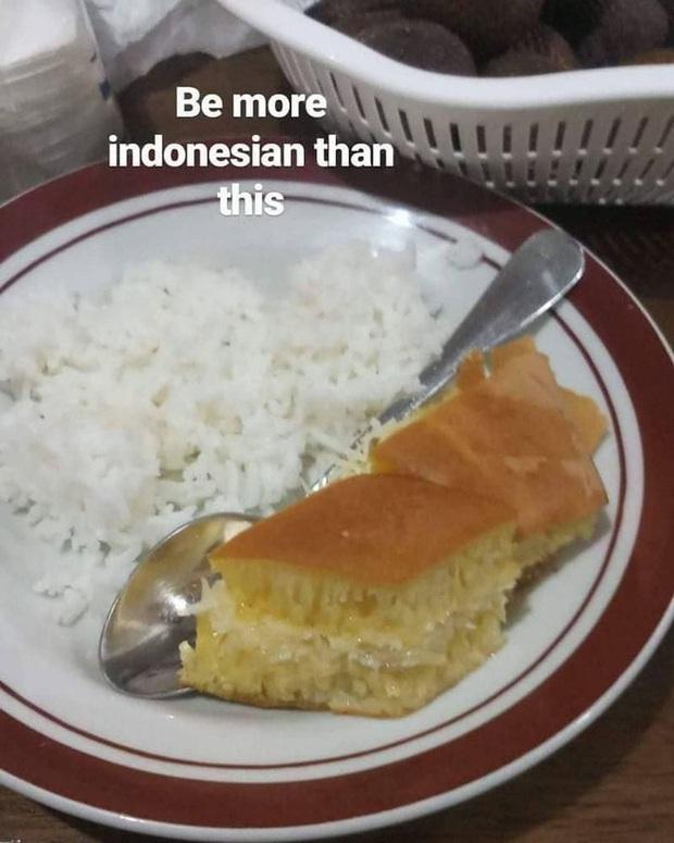 """Ai cũng biết cơm là món được ưa chuộng rộng rãi nhưng để đến độ """"phát cuồng"""" như người dân quốc gia này thì thật khó tưởng tượng nổi! - Ảnh 13."""