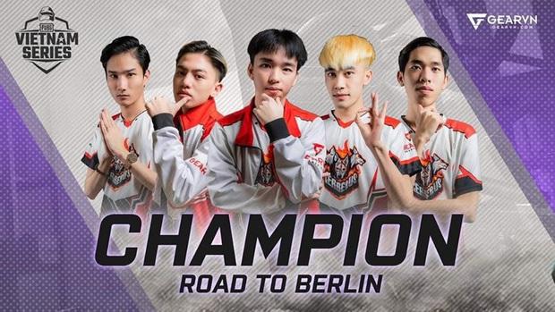 Nhiều tổ chức Esports nước ngoài đang xưng bá tại Việt Nam, Team Flash là anh cả - Ảnh 10.