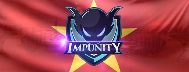 Nhiều tổ chức Esports nước ngoài đang xưng bá tại Việt Nam, Team Flash là anh cả - Ảnh 5.