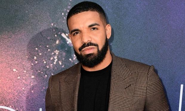 Taylor Swift, Ariana Grande đồng loạt bị mất hàng trăm nghìn follower trên Spotify, nhưng Drake mới là số nhọ nhất! - Ảnh 1.