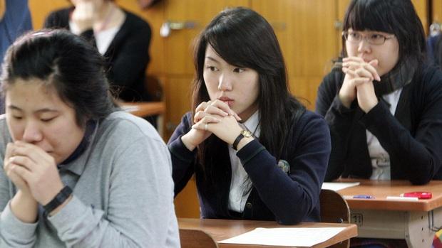 Singapore mở cửa thêm nền kinh tế, Hàn Quốc cho học sinh trở lại trường, nỗi ám ảnh Covid-19 đang bị đẩy lùi  - Ảnh 2.