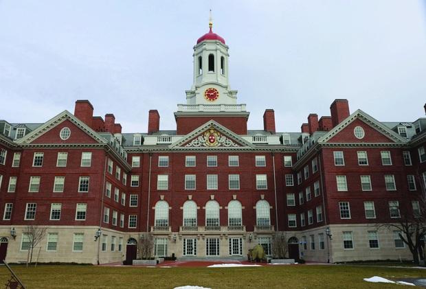 Vụ án bí ẩn trường Harvard: Nữ sinh tài giỏi bị sát hại và cưỡng bức tại phòng ngủ, hung thủ không phải cái tên xa lạ nhưng bị bỏ sót gần 50 năm - Ảnh 3.
