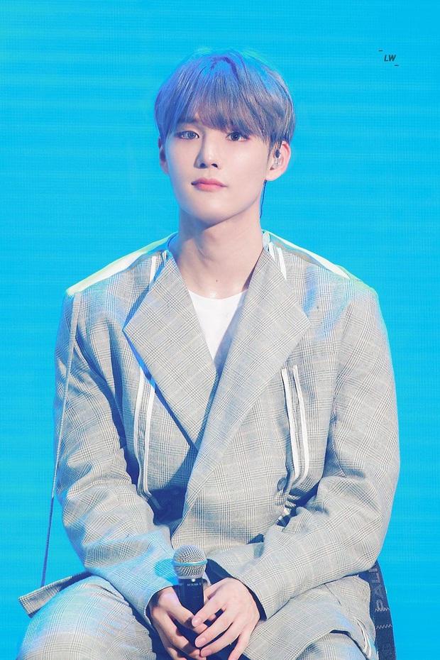 Những giọng ca êm ái nhất Kpop: Thành viên BTS dẫn đầu dù không phải main vocal, TWICE lọt top thuyết phục nhưng bất ngờ ở 1 cái tên lạ hoắc - Ảnh 13.