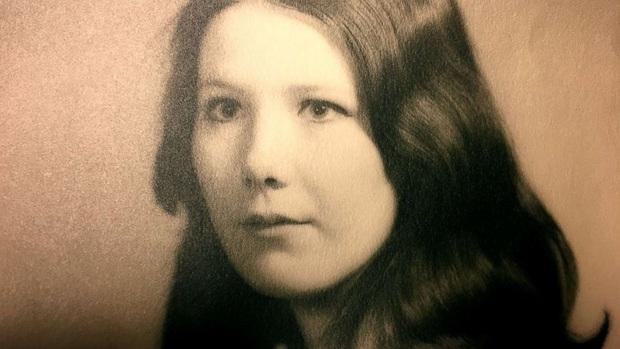 Vụ án bí ẩn trường Harvard: Nữ sinh tài giỏi bị sát hại và cưỡng bức tại phòng ngủ, hung thủ không phải cái tên xa lạ nhưng bị bỏ sót gần 50 năm - Ảnh 1.