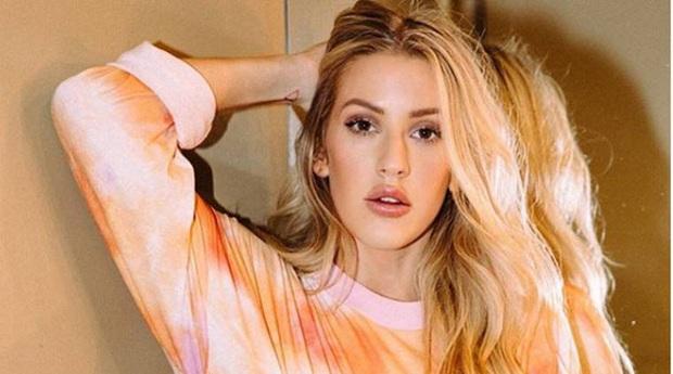 Chủ sở hữu bản hit Love Me Like You Do Ellie Goulding nhịn ăn 40 tiếng để giảm cân, bác sĩ nhận định đó là phương pháp an toàn, tốt cho sức khỏe - Ảnh 1.