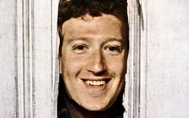 Tham vọng thành siêu ứng dụng của Facebook: Người dùng sẽ lướt mạng xã hội, nhắn tin, mua sắm, chuyển tiền mà không cần rời khỏi app - Ảnh 1.