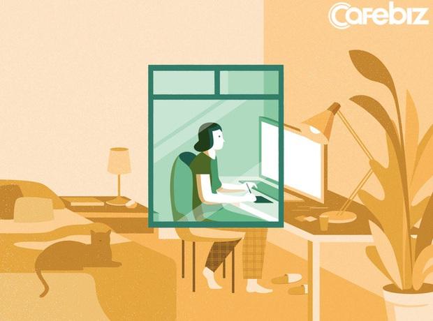 Duy trì sự bận rộn là liều thuốc rẻ nhất trên đời: Người nhàn lo nhiều, người lười bệnh nhiều, người bận vui nhiều - Ảnh 4.