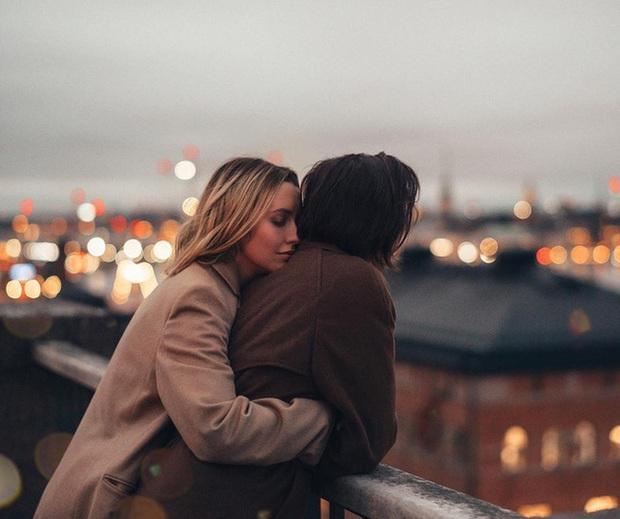 Cặp đôi từng tạo nên trào lưu ảnh Đưa em đi khắp thế gian sau gần 10 năm gây sốt giờ có cuộc sống ra sao? - Ảnh 10.