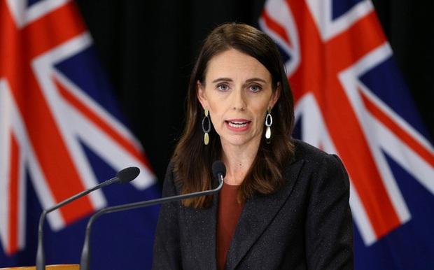 Nữ thủ tướng New Zealand: Các doanh nghiệp nên cho nhân viên làm việc 4 ngày/tuần, vừa tái tạo năng suất làm việc vừa có thời gian để đi du lịch, mua sắm, kích thích kinh tế  - Ảnh 2.