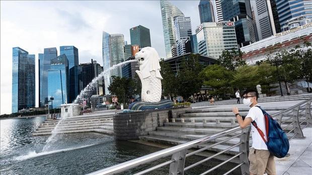 Singapore mở cửa thêm nền kinh tế, Hàn Quốc cho học sinh trở lại trường, nỗi ám ảnh Covid-19 đang bị đẩy lùi  - Ảnh 1.